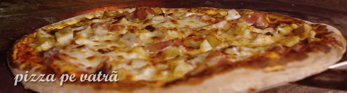 pizza-pe-vatra