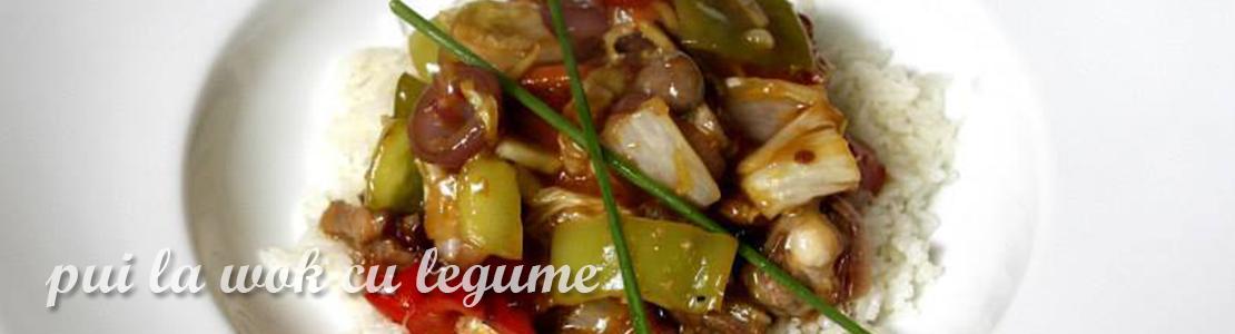 pui-la-wok-cu-legume