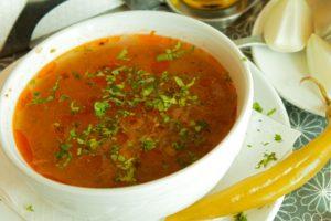 ciorba-de-vacuta-cu-legume-proaspete