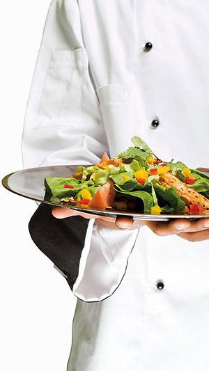 servicii-de-catering