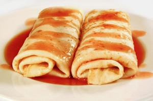 Clatite-cu-gem-catering-slobozia-ialomita-livrare-la-domiciliu