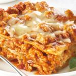 lasagna-pui-gratinata-la-cuptor