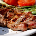 ceafa-si-legume-la-grill-10