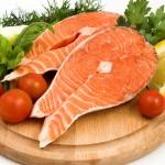 fish_steak_meat_vegetables_board_89741_3840x2400