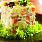 salata-boeuf-580x400