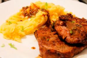 porc-la-tigaie-grill