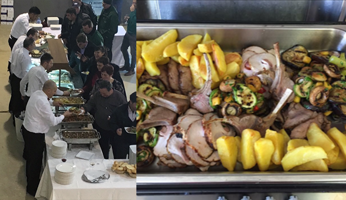 catering-express-food-01