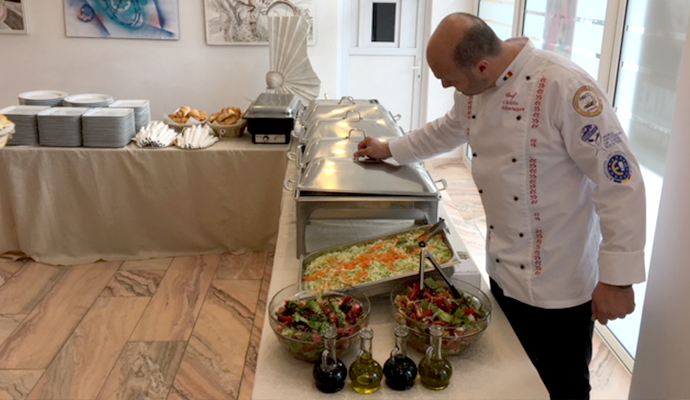 catering-express-food-03